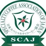 SCAJの実践講座カッピングセミナーに参加してきました!