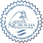 ニカラグアFinest coffee 第1位ロット ついに日本到着!
