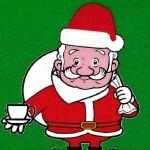 トーアコーヒー クリスマスブレンド