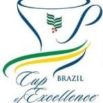 COEブラジル パルプドナチュラル1位落札いたしました!