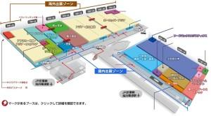 img-map-layout