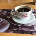 グァテマラ カフェ情報