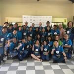 2018年カップオブエクセレンス ブラジル審査会レポートVol.3