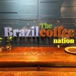 10月1日国際コーヒーの日イベント報告