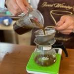 エブリデイトーアコーヒーVol.3